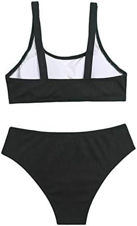 12 year old swimwear _image3