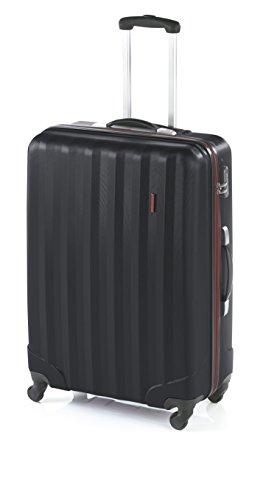 John Travel 971104 2019 Maleta, 60 cm, 30 litros