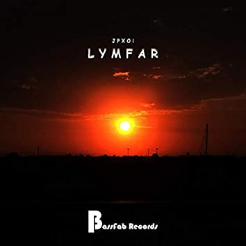 LYMFAR (Radio Edit)
