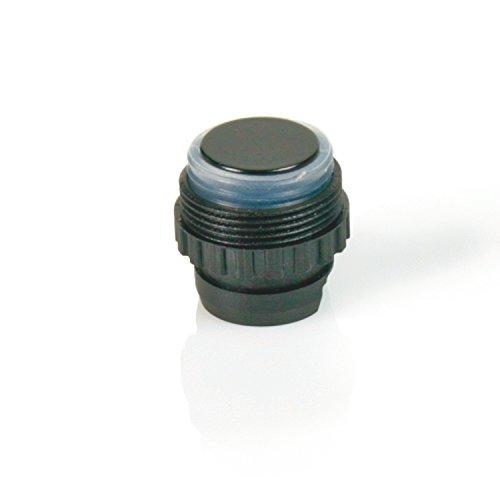 COBRA Sensor für ParkMaster 035X, für Einparkhilfen, Ersatzsensor ParkMaster