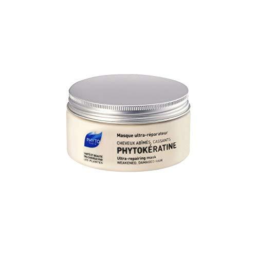 PHYTO Haarmaske 1er Pack (1x 200 ml)