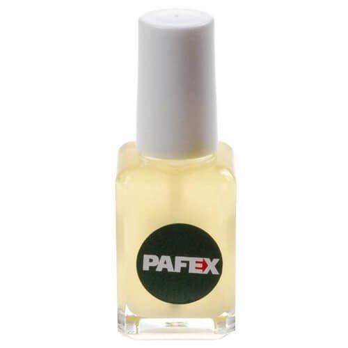 PafexRutenlack mit Pinsel, 10ml