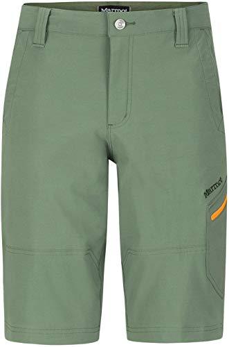 Marmot Limantour Shorts voor heren