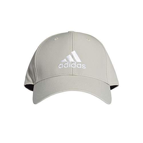 adidas Czapka z daszkiem Lt Emb Cap