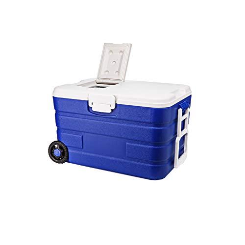 Catálogo para Comprar On-line Refrigerador 25 Pies Samsung Con Despachador Silver al mejor precio. 15