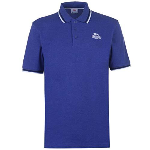 Lonsdale Poloshirt voor heren