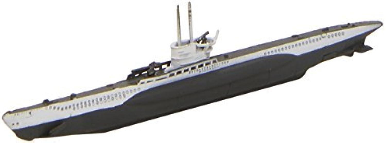 MRC 37313 EM 1 700 UBoat Type VIIB German Navy by MRC