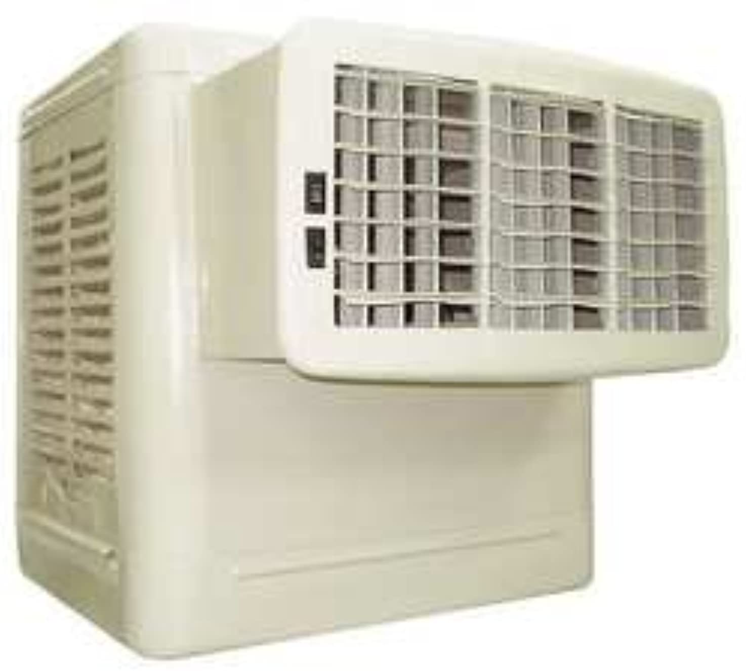 Dayton 4RNN8 Evaporative Cooler, Degrees_Fahrenheit, to Volts, Amps, ( gbnxypaqjpjmu5