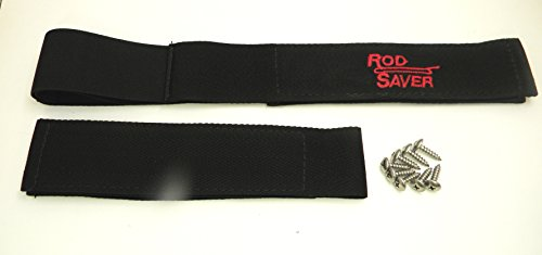 "Rod Saver 14/8PM Pro Stretch - 14"" & 8"""