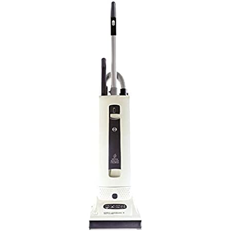 Sebo AUTOMATIC X4 Upright Vacuum