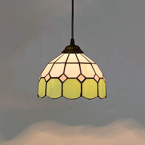 WLJH 10 pezzi giallo//ambra T5/cuneo strumento LED panel Light Lamp 73/74/3030/-/SMD cluster Plug lampada Dash lampadina con Twist portatile