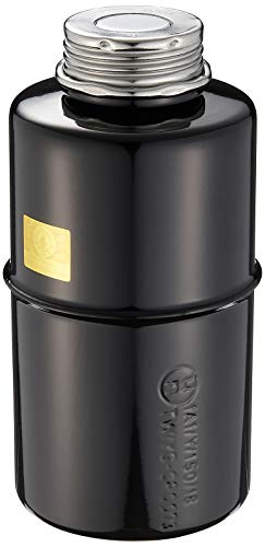 X-EUROPE ( クロスヨーロッパ ) ガソリン携行缶 小型ボトルタイプ [ 1000 cc ] 消防法適合品(UN規格取得品) BT-1000
