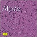 Messiaen;Mystic