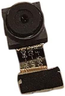 携帯電話の部品修理部品 Blackview BV9600 Pro前面カメラモジュール耐久性のある携帯電話アクセサリーに対応