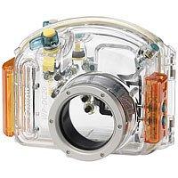 Canon WP-DC20 Unterwassergehäuse (bis 40m, für PowerShot S1 IS)