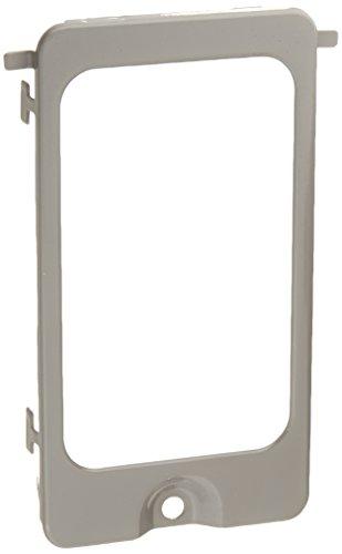 Marco para puerta de microondas fabricante Frigidaire