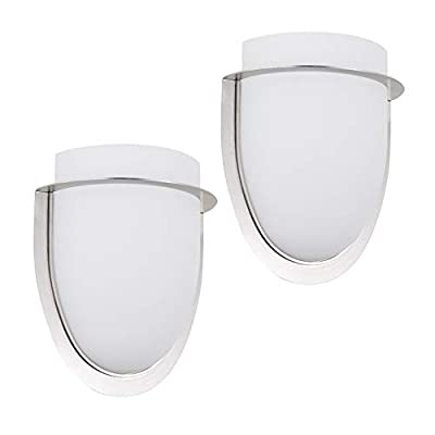 IN HOME Wall Sconce