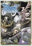RAGNAROK THE ANIMATION VOL.8[DVD]