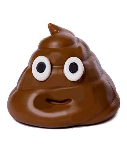 Mookie Brown Sticky Poo