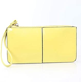 Women Long Wallet Genuine Leather Female Large Capacity Evening Bags Ladies Evening Day Clutch Women Purse YI141