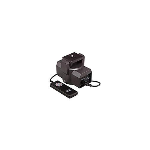 Bescor MP101 Video Motorized Pan Head