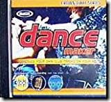 Dance Maker (Jewel Case)