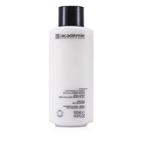 Academie Hypo-Sensible Body Lotion with Collagen from the Sea 500 ml by...
