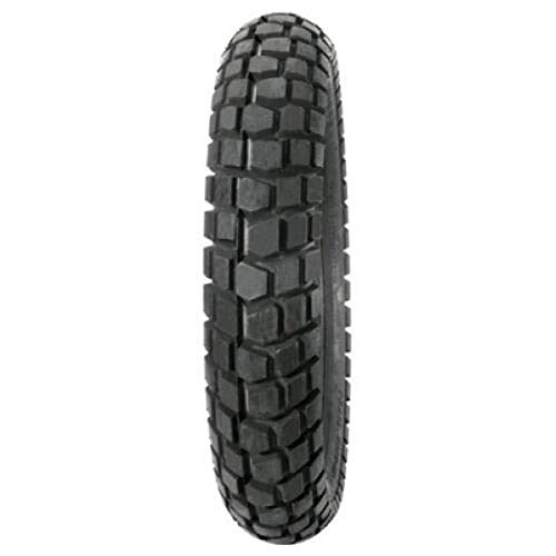 Bridgestone Trail Wing TW42 Dual/Enduro Rear Motorcycle Tire 120/90-18