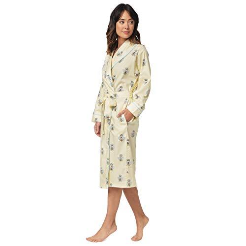 albornoz algodon 100% 600 fabricante The Cat's Pajamas
