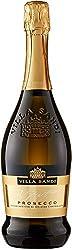 【シャンパンより売れているイタリア最高峰スパークリングワイン】 ヴィッラ サンディ プロセッコ DOC [ スパークリング 辛口 イタリア 750ml ]