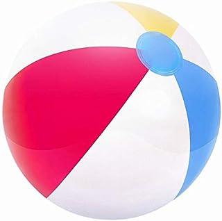 انتيكس 59030 كرة الشاطئ للأطفال
