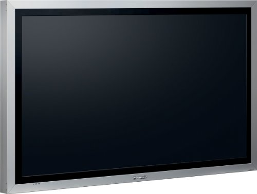 Televisor Panasonic th-47lfp30 W 119 cm 47zoll Full HD LCD outdoorfaehig, wassergeschuetzollt IP66, 1000 CD/m2