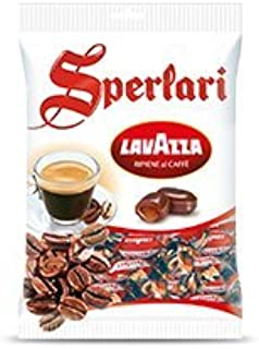 Best imported italian candy Reviews
