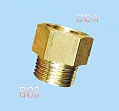 Best 1/4 bspp fitting Reviews