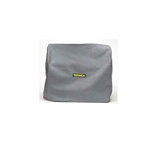 Tormek - Housse de protection pour affûteuse à eau T8, T4 - Tormek - MH-380