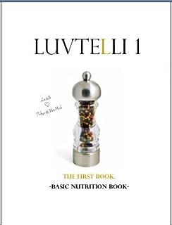LUVTELLI1
