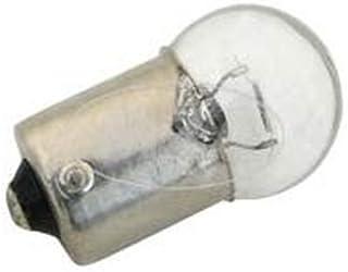 Suchergebnis Auf Für Glühlampe 12v 21w Beleuchtung Motorräder Ersatzteile Zubehör Auto Motorrad