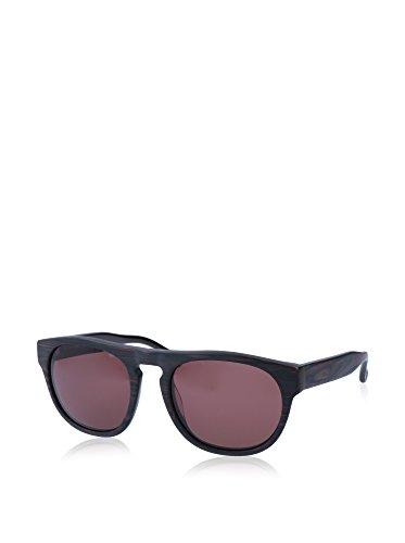 Calvin Klein cK Sonnenbrille CK4287S (54 mm) braun/tiefbraun