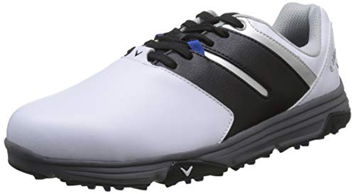 Callaway Chev Mission Waterproofs, Chaussures de Golf Homme,...