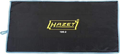 HAZET 196-2 Kotflügelschoner