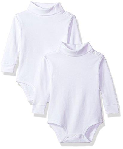 La Mejor Lista de Camisetas para Bebé al mejor precio. 13