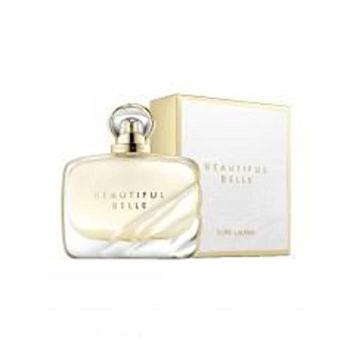 Estee Lauder Beautiful Belle Edp Vapo 100 Ml 100 ml