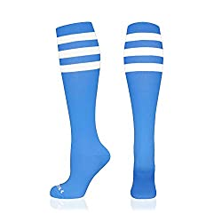 Image of NEWZILL Compression Socks...: Bestviewsreviews
