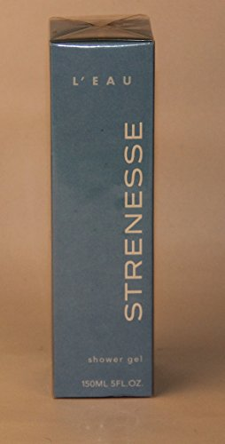 Strenesse L´eau Shower Gel 150ml