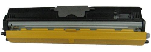 alpa-cartridge 44250724'remanufacturados Cartucho de tóner láser para Oki 44250724–Negro