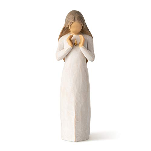 Willow Tree 27920 Ever Remember Figurine, Resin