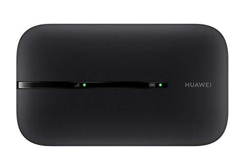 Huawei -  HUAWEI E5576-320 LTE