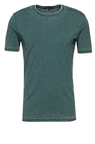 Drykorn Carlo - Camiseta para Hombre