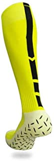 Laxuri S039 Unisex Leg Support Stretch Football Outdoor Sport Compression Socks