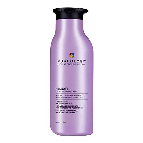 Pureology Hydrate Shampoo, 310 g